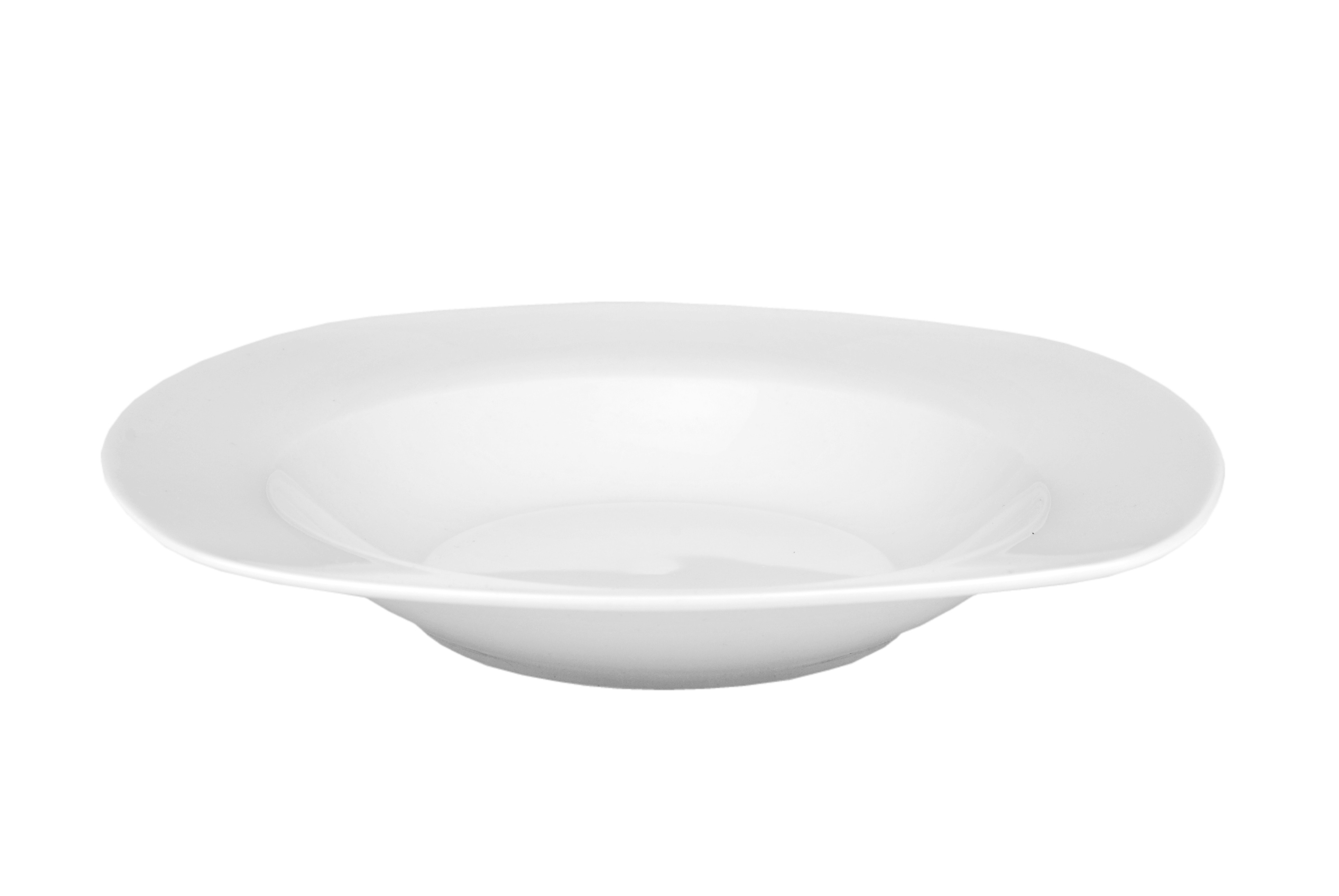 tafelservice premium 12tlg f r 6 personen porzellan tafelservice ohne dekor. Black Bedroom Furniture Sets. Home Design Ideas