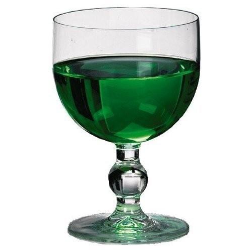 Berliner weisse glas 585cl 6er set glas bierglaser for Wei es glas
