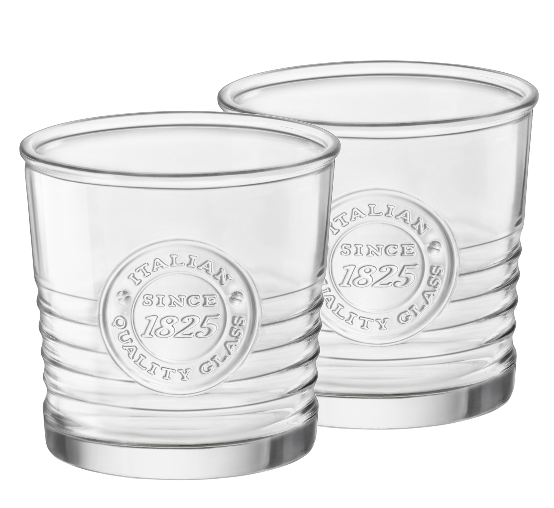whisky set 5tlg officina karaffe 1l 4 whiskygl ser 30cl glas whisky und cognac gl ser. Black Bedroom Furniture Sets. Home Design Ideas
