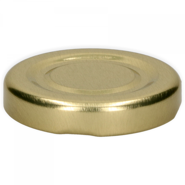 50er set deckel to 43 gold incl diamant zucker gelierzauber rezeptheft einmachen und aufbewahren. Black Bedroom Furniture Sets. Home Design Ideas