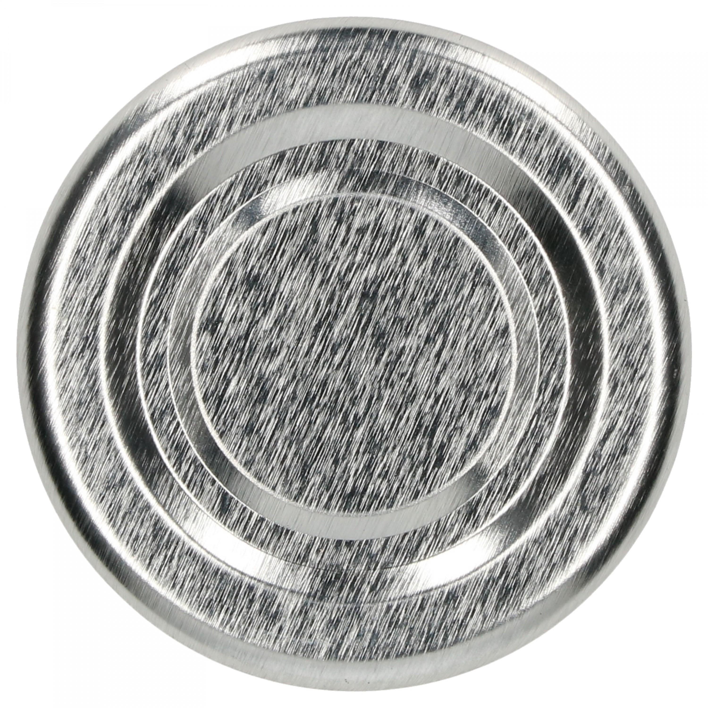 50er set deckel to 43 silber incl diamant zucker gelierzauber rezeptheft einmachen und aufbewahren. Black Bedroom Furniture Sets. Home Design Ideas