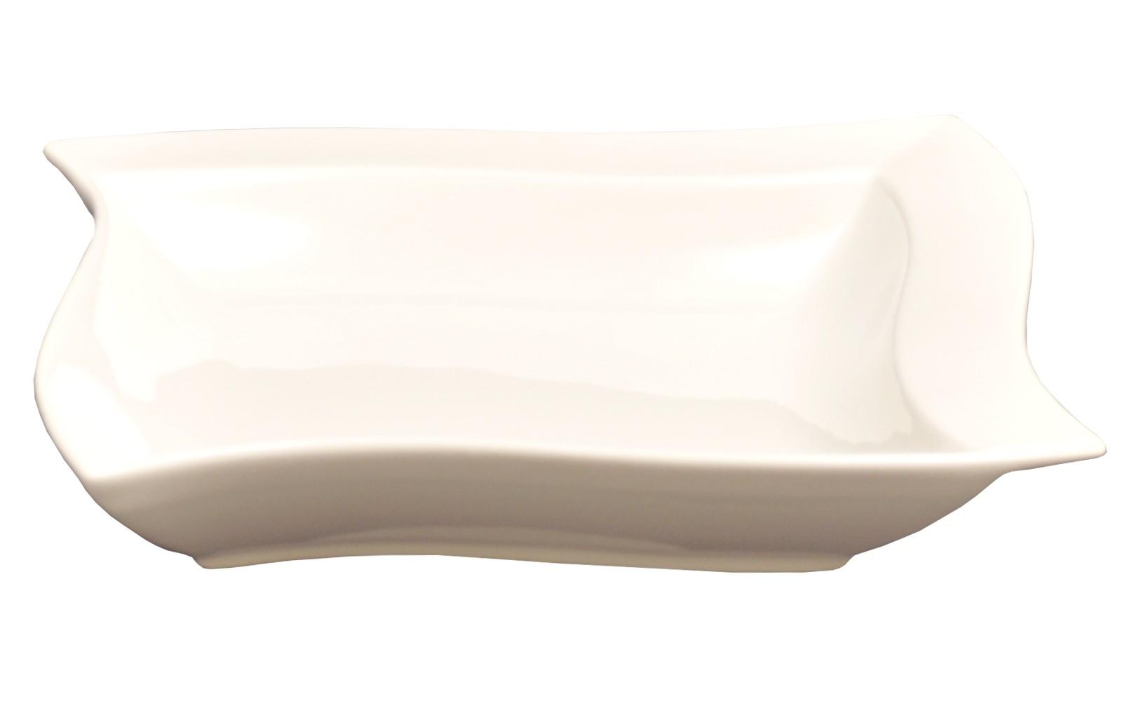 kombiservice emotion 60tlg f r 12 personen porzellan. Black Bedroom Furniture Sets. Home Design Ideas