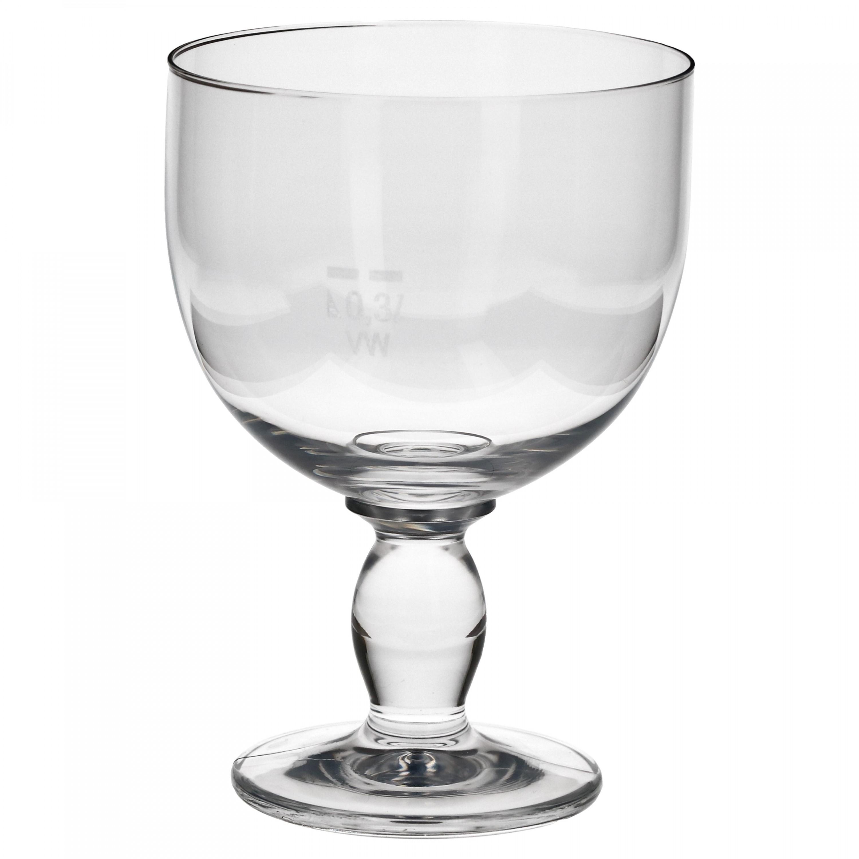 Berliner weisse glas 03 liter geeicht 2er set glas bierglaser for Wei es glas