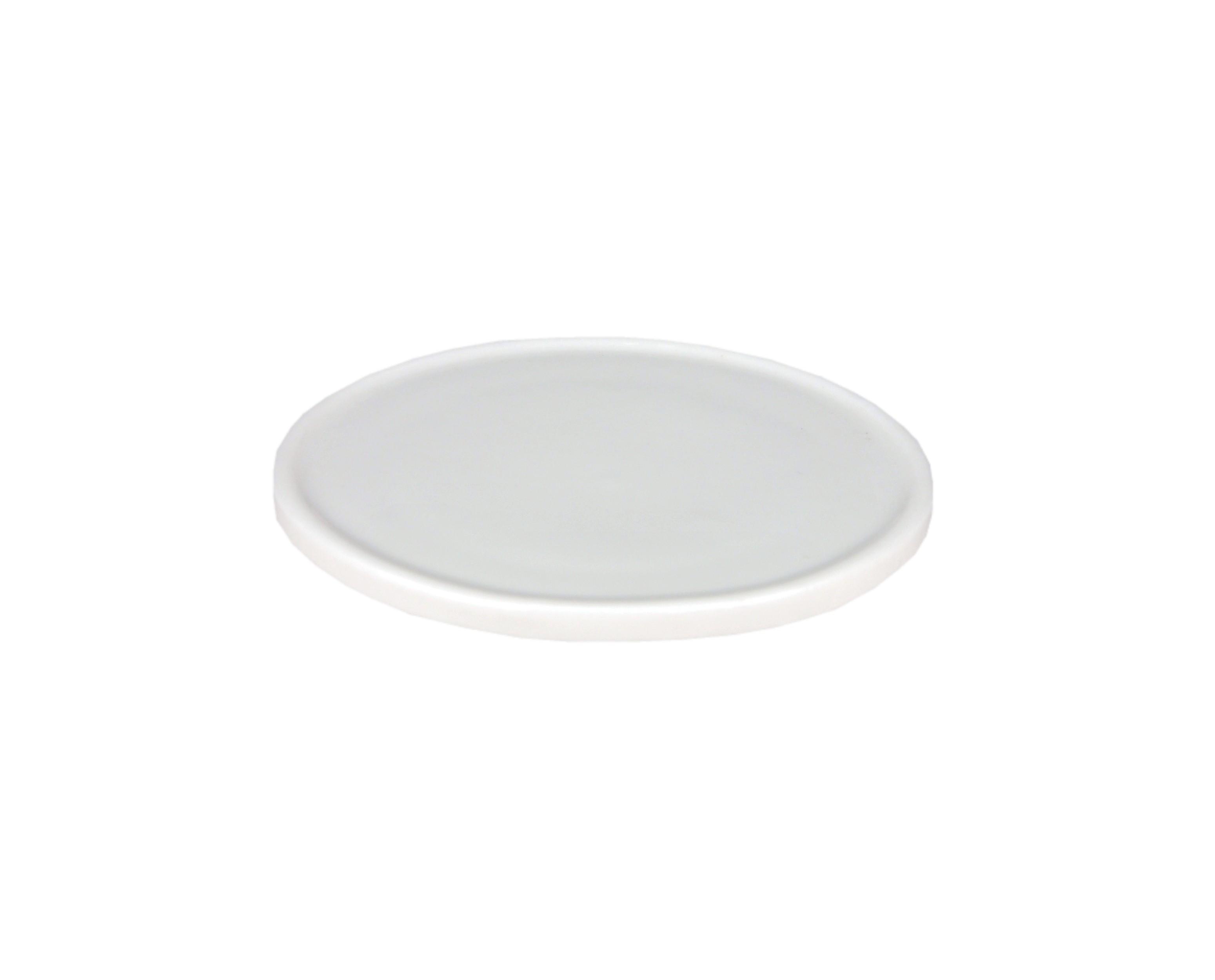 momenti teetasse mit sieb und deckel p002802351 porzellan tassen und becher. Black Bedroom Furniture Sets. Home Design Ideas