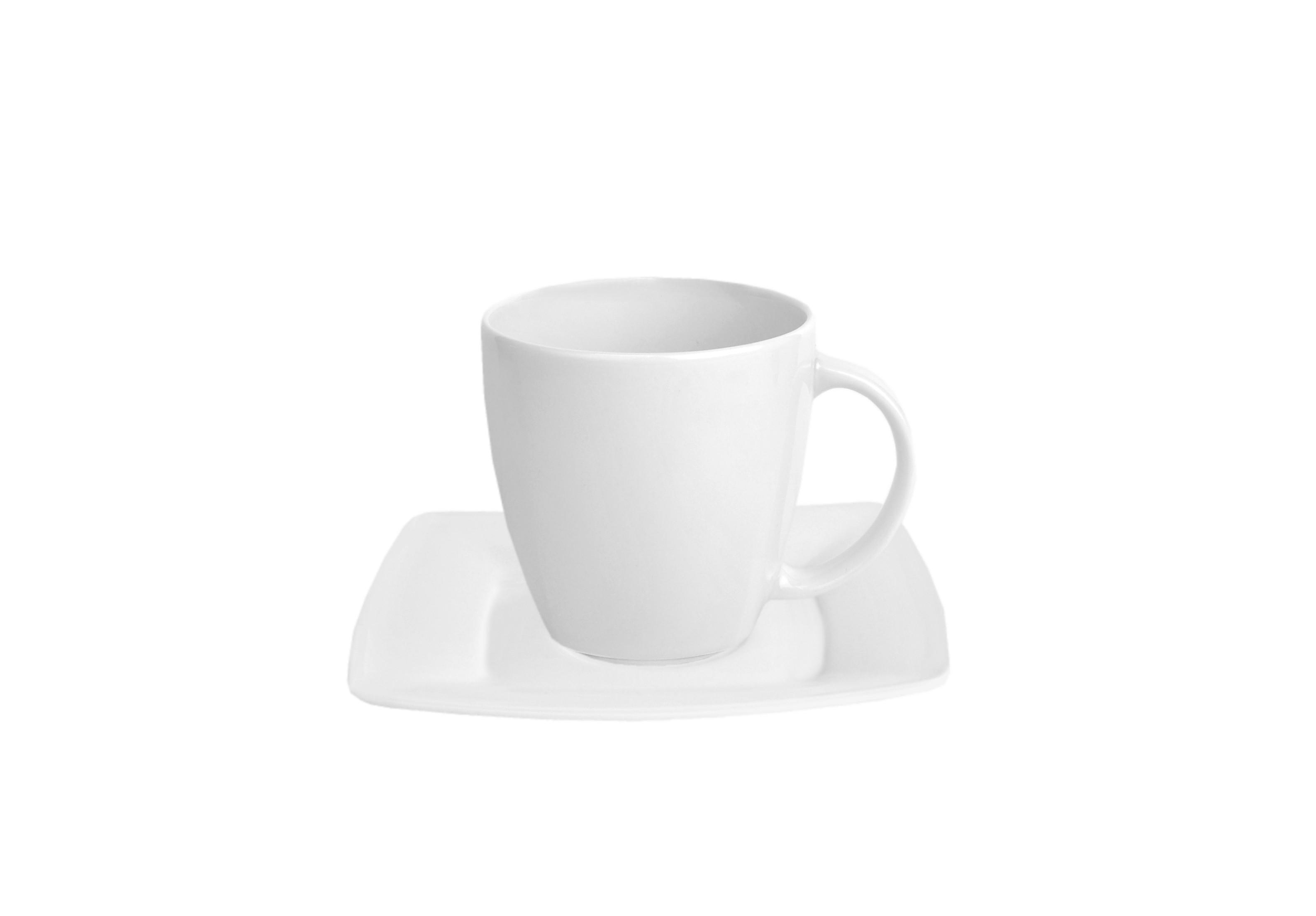 kaffeeservice classico 36tlg f r 12 personen porzellan. Black Bedroom Furniture Sets. Home Design Ideas
