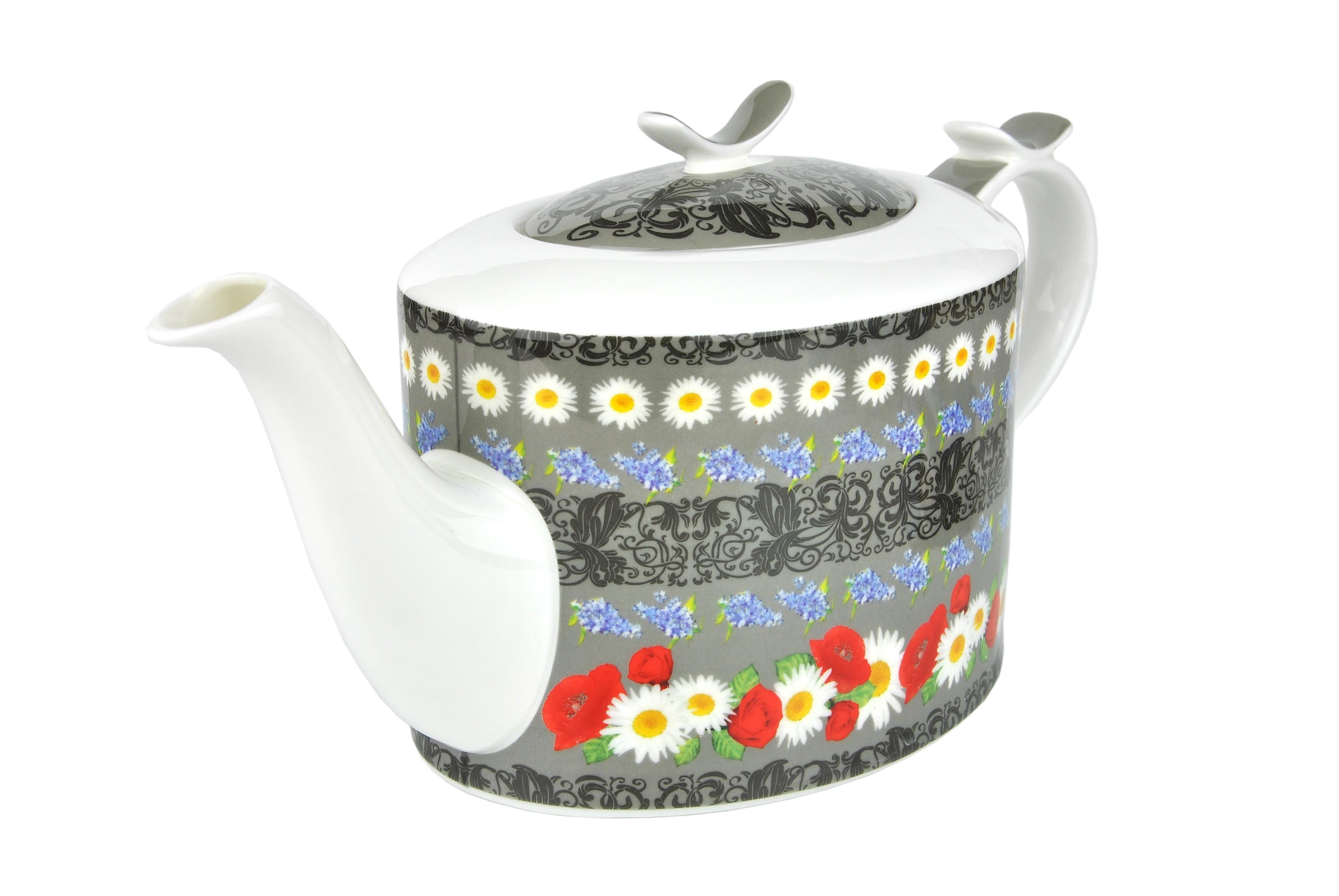 Teekanne Modern teekanne modern cool u tailor teeset teekanne mit