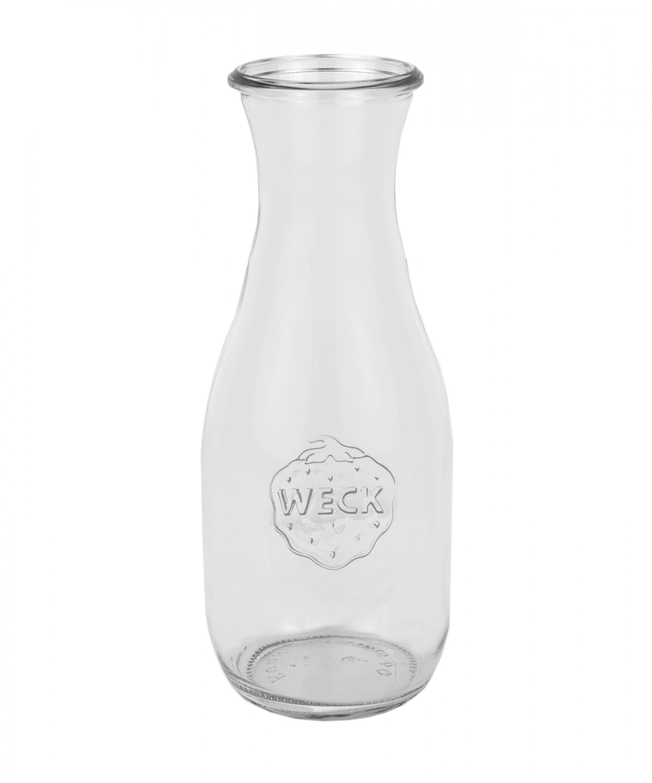 8er set weck gl ser 530ml saftflasche inkl gelierzauber rezeptheft von diamantzucker einmachen. Black Bedroom Furniture Sets. Home Design Ideas